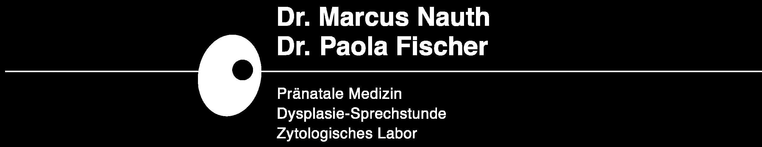 Dr. Marcus Nauth
